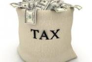 Система налогообложения в Черногории