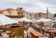 Черногория признана лучшим направлением для покупки недвижимости в 2017 году