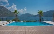 Купить виллу в черногории у моря