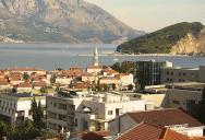 ВНЖ для владельцев недвижимости в Черногории - основные аспекты