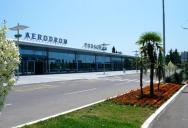 Открыто прямое воздушное сообщение между Грецией и Черногорией