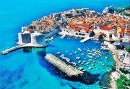 Самые перспективные регионы для покупки недвижимости в Черногории