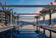 Подписан кредитный договор на стоительство II фазы отеля Regent Porto-Montenegro