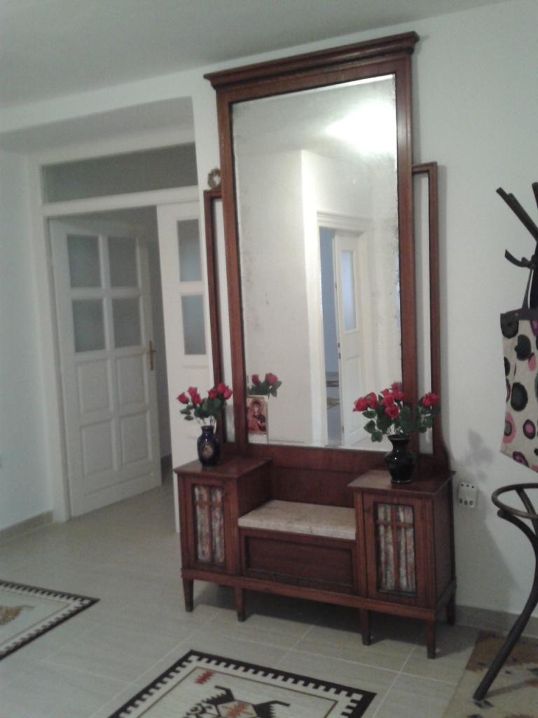 Квартира на 1-ой линии в Муо (Котор)