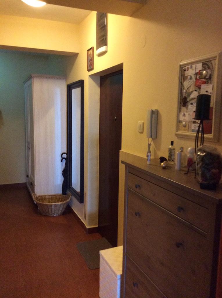 Великолепная квартира в центре Тивата