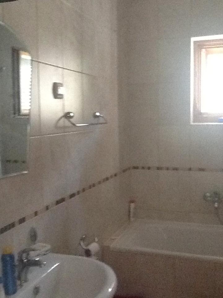 Апартаменты в доме с бассейном в Которском заливе