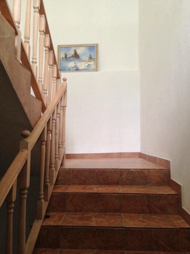 Дом на 2 линии с роскошным видом на Которский залив