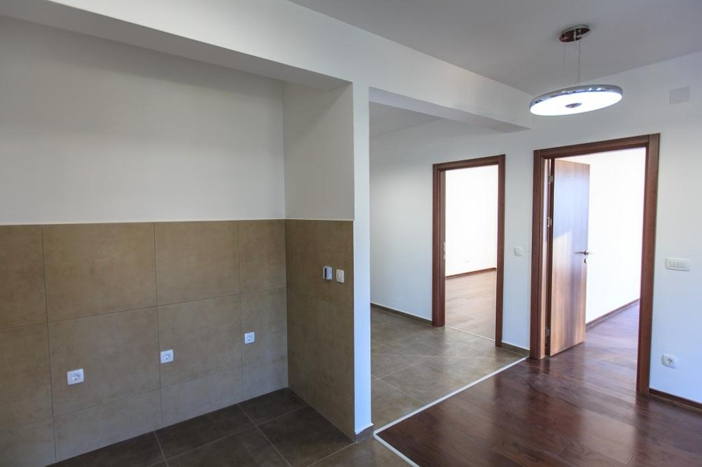 Квартира с 2 спальнями в центре Бара