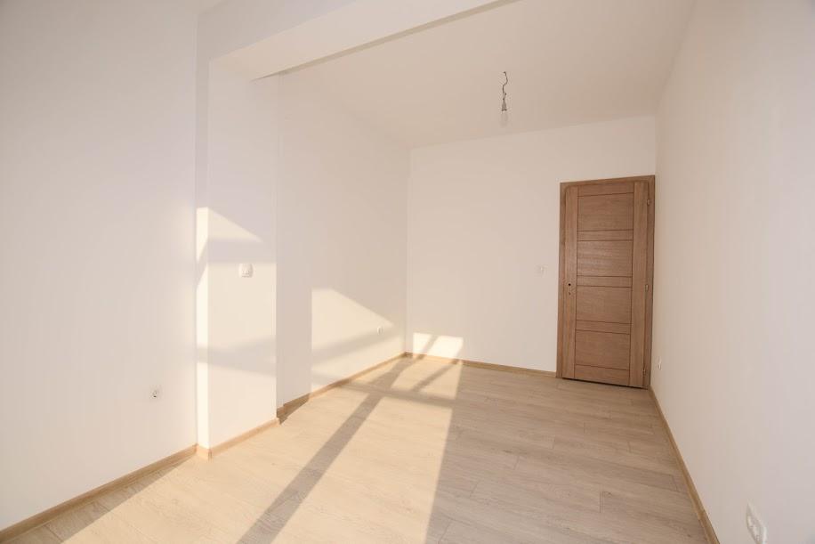 Квартира в жилом комплексе у моря, Рафаиловичи