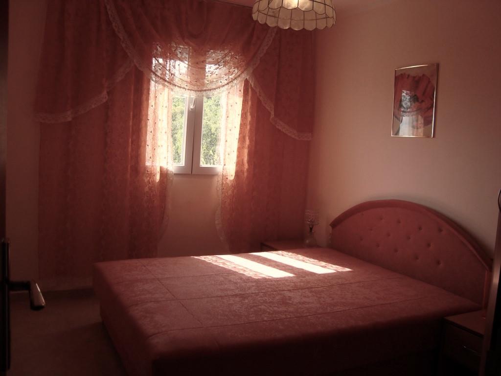 Новый дом в Крашичи