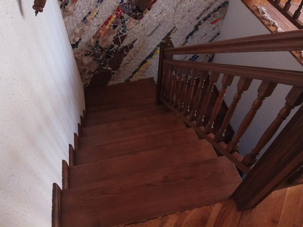Таунхаус в Тивате под реконструкцию