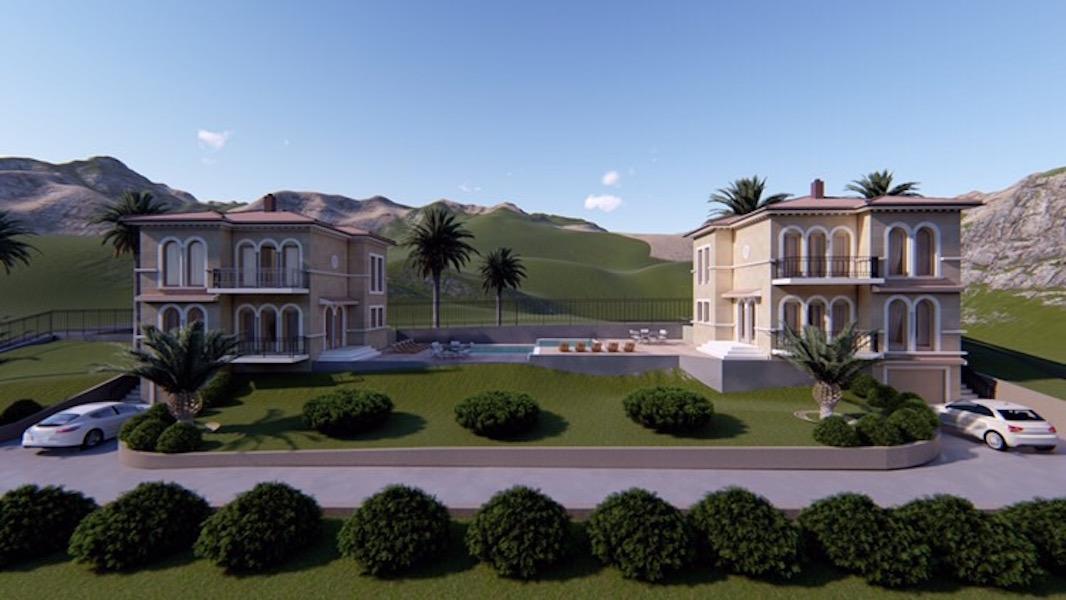 Недвижимость черногории форум