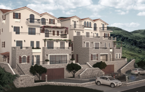Вид на жительство недвижимость в черногории