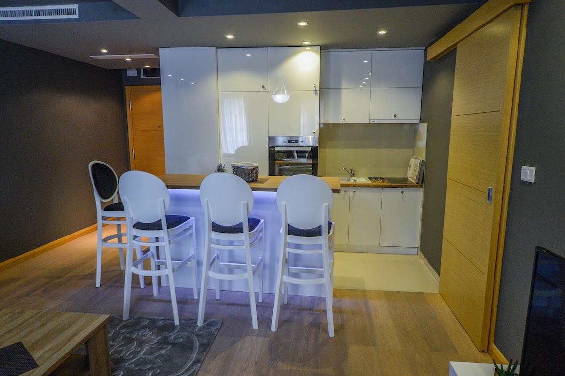 Купить апартаменты в черногории на берегу моря недорого
