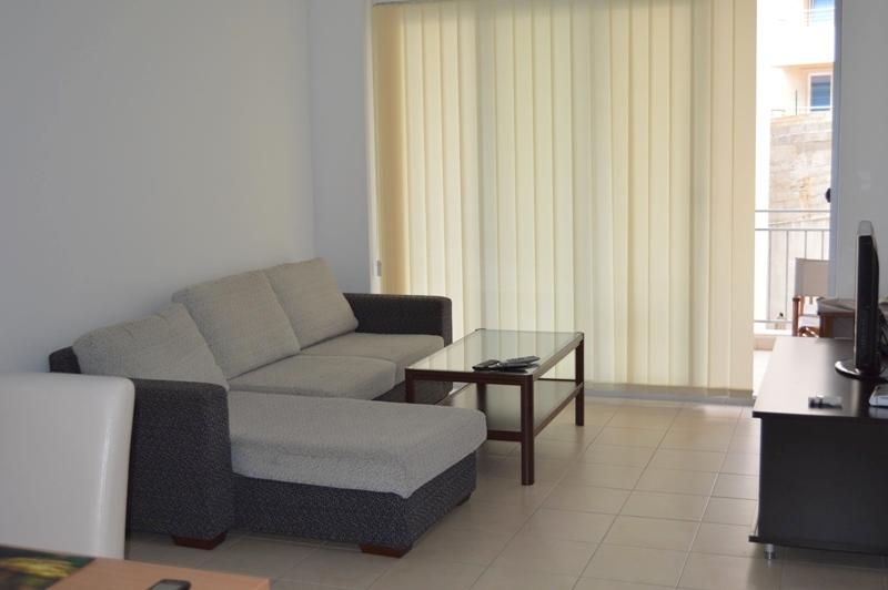 Квартира в жилом комплексе в г.Петровац