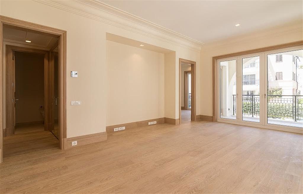Апартаменты в Porto-Montenegro (Ksenija)