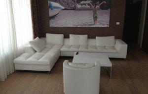 Недвижимость в черногории продажа будва