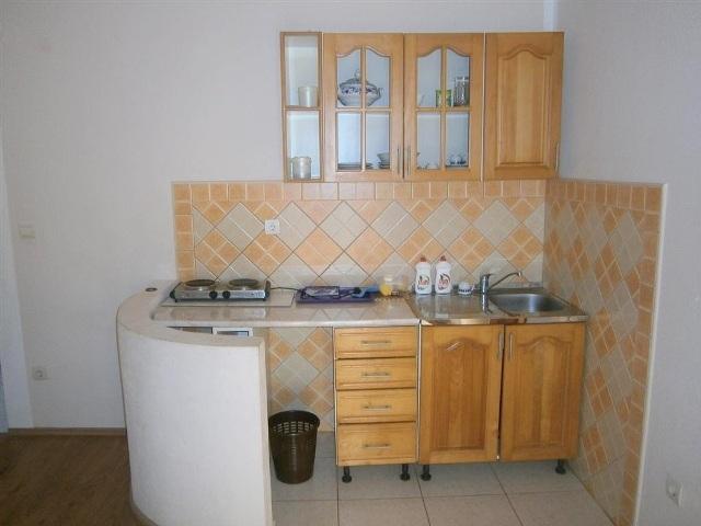 Мини-отель в пригороде Бара в Шушани