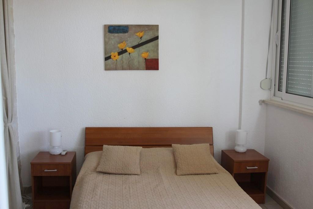 Замечательная квартира в Святом Стефане