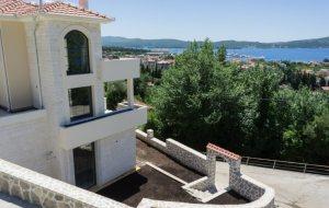 Купить жилье в черногории бар