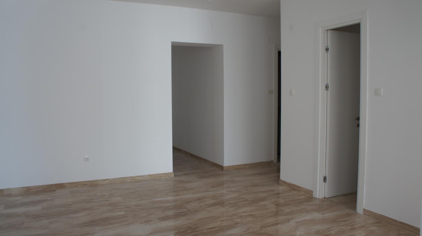 Апартаменты в  ЖК Tre Canne