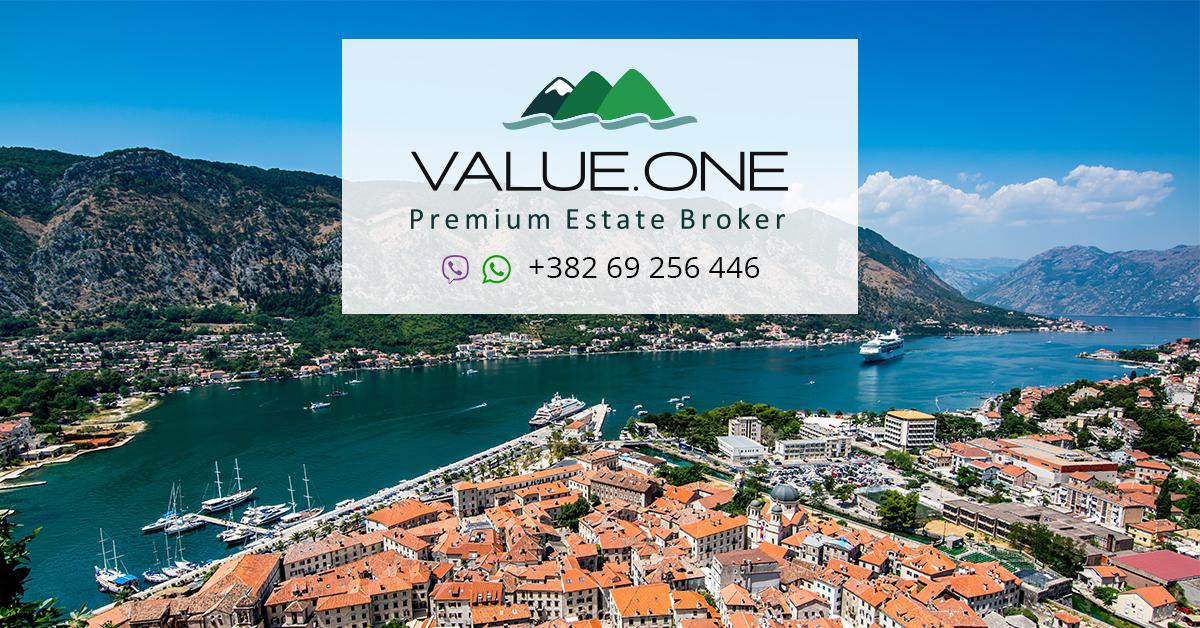 Продать недвижимость в черногории у моря недвижимость за биткоин цена
