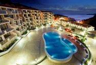 Рынок недвижимости Черногории – итоги 2017 года