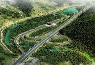 Выдано разрешение на строительство I фазы автомагистрали Бар-Больре