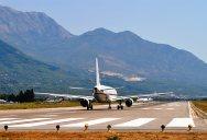 Аэропорт в Тивате бьет все рекорды