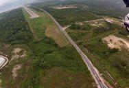 В начале 2020 года начнется реконструкция магистрали Яз-Тиват
