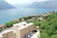 Как повлияет глобальный карантин на цены недвижимости в Черногории?