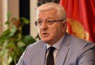 Черногория стремится стать одним из первых направлений без коронавируса