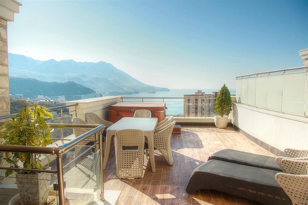 Черногория аппартаменты у моря город дубай это где