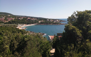 Покупка земли в черногории куплю квартиру в турции махмутлар