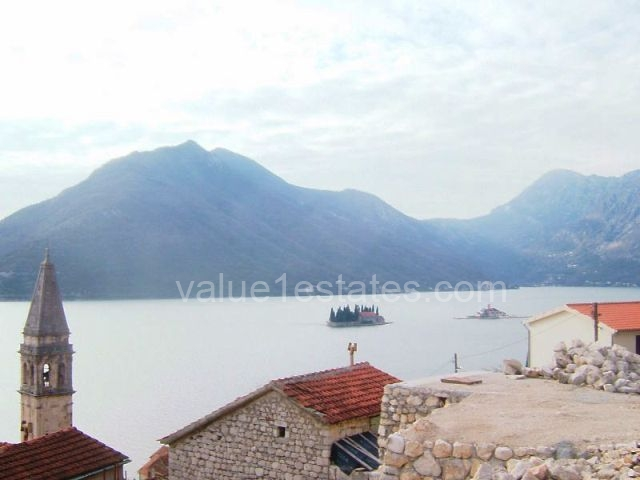 Черногория продажа домов дома за границей цены
